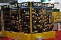 250 Kgs Per Layer Tool Racking Systems , Workshop Racking System Capacity 100KG