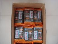 Low - Sodium Long Kou Vermicelli 8-10 Minutes Cooking Time Pure Natural Wheat