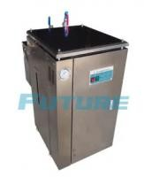Hot Sale Stainless Steel Electric Steam Boiler, steam boiler, steam generator,