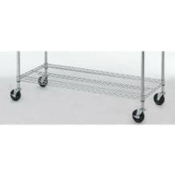 Carbon Steel Tool Storage Rack 250 Kgs Per Layer Drawer Racking Easy Installatio