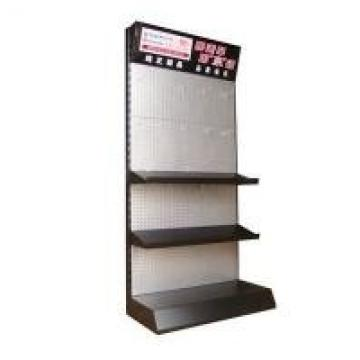 Customized Rack Pegboard Tool Rack Adjustable Distance Board Thickness 1.0mm
