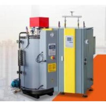 Industrial Electric Steam Generator (48 kW), steam boiler, steam generator,