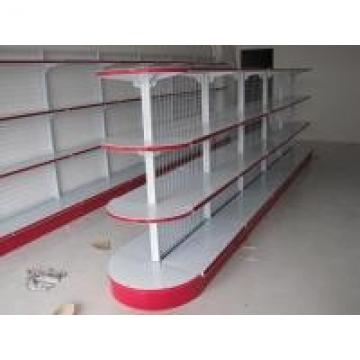 Carbon Steel Workshop Tool Rack Adjustable Distance SGS Approval High Strength