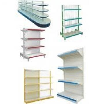 Thicken Brackets Supermarket Rack Systems Metal Materials Carbon Steel