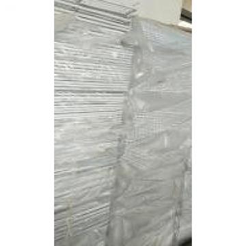 Commercial Refrigeration Equipment PVC Coated Surface Welded Wire Mesh Fence
